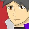 CronoBlitz's avatar