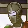 Cronoman66's avatar
