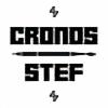 Cronos-Stef's avatar