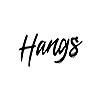 CRONOS25's avatar
