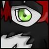 Cronos591's avatar