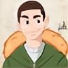 cronos93b's avatar