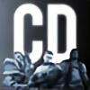 cronosdage's avatar