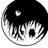 CronosYamato's avatar