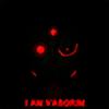 CronosZ1303's avatar