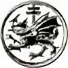 Cronqvist's avatar