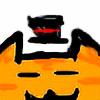 Cronus-Musik's avatar