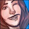 cronus13's avatar