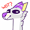 cronusaturn's avatar