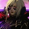 CronusChronicle's avatar