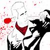 CronusScum's avatar