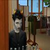 CronusTheSims2's avatar