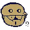 Crookbook's avatar