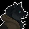 crooked-wolf's avatar