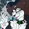 CrookedAnchors's avatar
