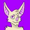 CrookedBat's avatar
