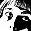CrookedCat's avatar