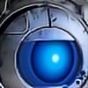 CrookedCompass's avatar