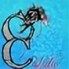 CrookedCrowStudio's avatar