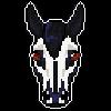 CrookedDoe's avatar