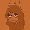 CrookedisStrange's avatar
