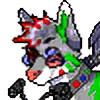 Crookedkinds's avatar