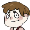 crookedmook's avatar