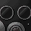 CrookedRookz's avatar