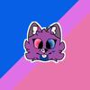 crookedstxr's avatar