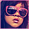 Crooken's avatar