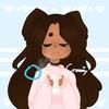 Croomy's avatar