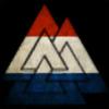croon211's avatar
