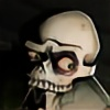 croonstreet's avatar