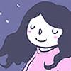 Cropcircledesigner's avatar