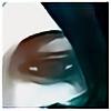 crophecy's avatar