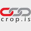 Cropis's avatar