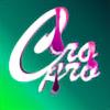 CroPro's avatar