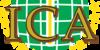 Croquet-Art's avatar