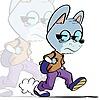 croquis-man's avatar
