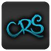 CROSEK's avatar