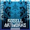 CROSF's avatar