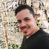 Crosh02's avatar