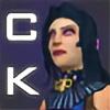 Cross-Kaiser's avatar