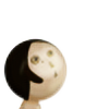 Cross-kun's avatar