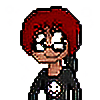 cross-nokuni's avatar