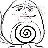 Cross-Vattic's avatar
