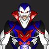 CROSS1213's avatar