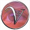 cross1492's avatar