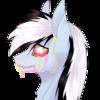 Cross76's avatar
