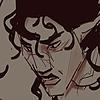 crossaik's avatar
